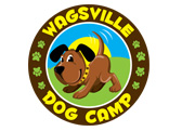 Wagsville Dog Camp